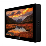Cine 7 Full HD Touchscreen Monitor, Gold