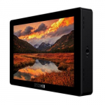 Cine 7 Full HD Touchscreen Monitor, V-Mount