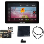 7-inch Monitor Kit with Camera Control