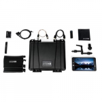 Kit for the 702 Bright Full HD Field Monitor