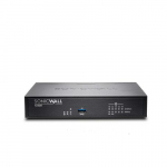 TZ300 Secure Upgrade Network Security Firewall