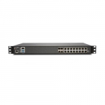 NSA 2650 Network Security Firewall