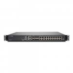 NSA 5650 Network Security Firewall, HA Unit