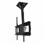"Tilt Mount for Large Outdoor TV, 37"" to 80"""