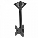 "Tilt Mount for Large Outdoor TV, 22"" to 43"""