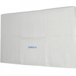 "Premium Dust Cover for 42"" Outdoor TV"