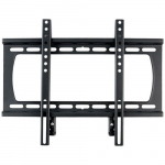 "Weatherproof Fixed Mount for 37"" to 80"" TV"