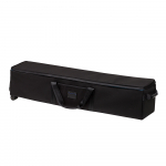 Rolling Tripod Grip Case, 48 inches