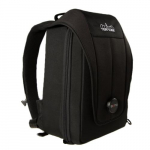 Bond 659 Backpack AB-Mount with Bond 657 Expansion