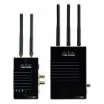ACE 800 Transmitter/Receiver Wireless Video Set