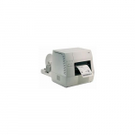 B-452 Thermal Printer, 4""