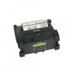 "B-EP Series 4"" Portable Thermal Printer"