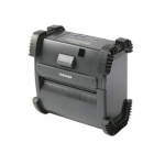B-EP4DL Mobile Printer