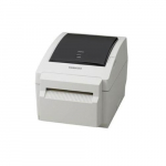 B-EV4D Label Printer