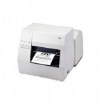 B-452 Thermal Transfer Printer