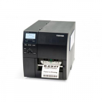 B-EX4T1 Industrial Printer, 300 DPI, 12 IPS
