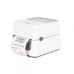 B-FV4 Series 203dpi Thermal Desktop Printer