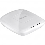 Access Point, N300, PoE