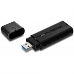 AC1200 Dual Band Wireless USB Adapter