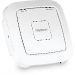 Access Point, Dual Band, PoE, Indoor, Wireless