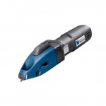 TruTool C 250 Slitting Shears with Chip Clipper