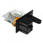 Credit Card Swiper, RS232 Interface