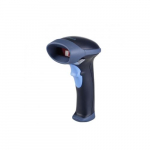 MS840 Handheld 1D Laser Scanner
