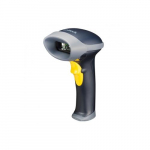 MS842 2D Handheld Imager Scanner, USB Cable