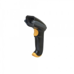 MS846 Basic Handheld Imager Scanner, 2D