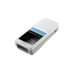 MS916 Bluetooth Companion 1D Scanner