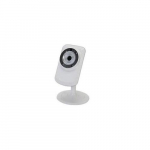 "NTI 1.5"" CMOS Wireless Wired Day Night IP Camera"