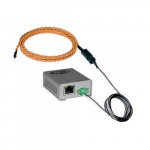 NTI 100ft Water Sensor Cable, 100ft 2-Wire Cable