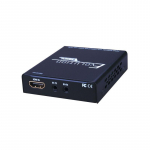 HDMI POE Receiver - 165 Foot/50M