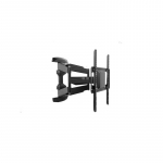 Articulating 37-60 Inch Flat Panel Display Mount